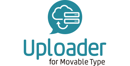 Uploader for Movable Type