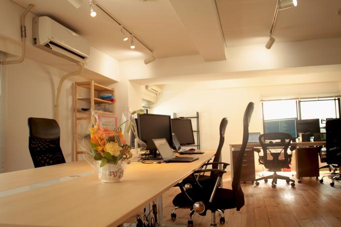 img_cp_office01.jpg