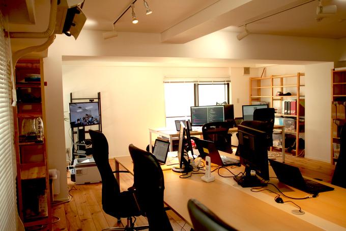 img_cp_office02.jpg