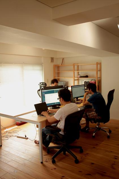 img_cp_office03.jpg
