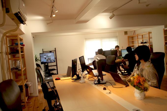 img_cp_office04.jpg