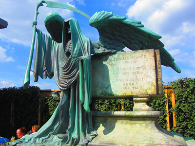 トムリドルの墓.fw.png