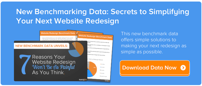 Don t Regret Your Website Redesign  The Resources You Need to Do It Right.png