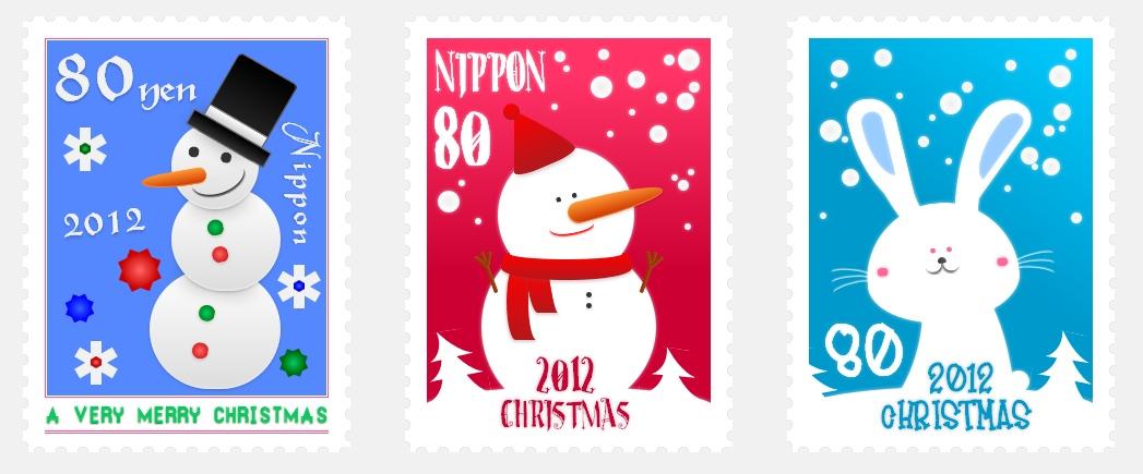 Postage_Stamp.jpg