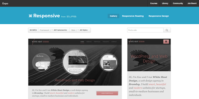 Responsive from ZURB.fw.png
