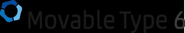 movabletype6_logo.png