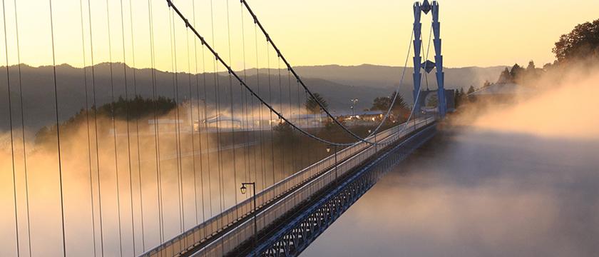 ryujin_bridge.jpg