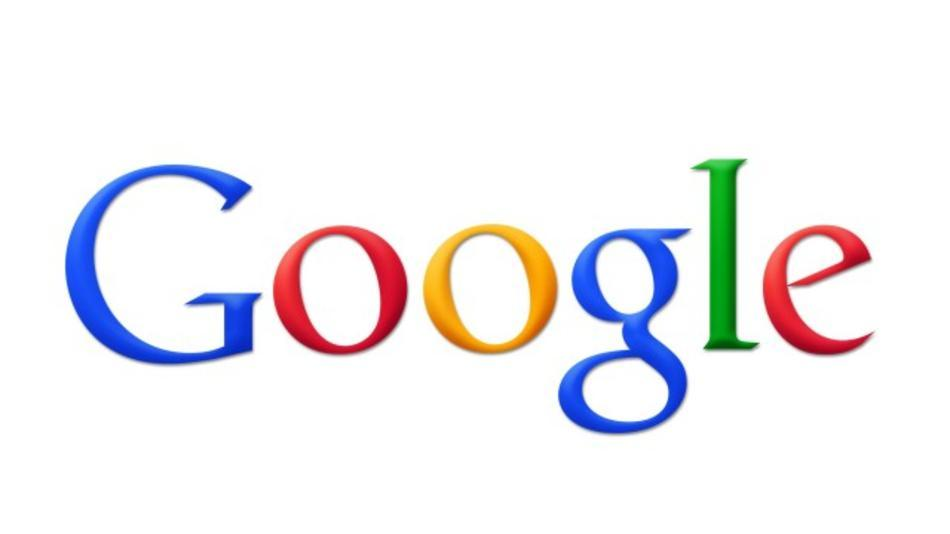 see-how-your-google-results-measure-up-with-google-grader-video--6b8bbb4b41.jpg